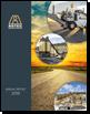Astec Annual Report Cover 2019