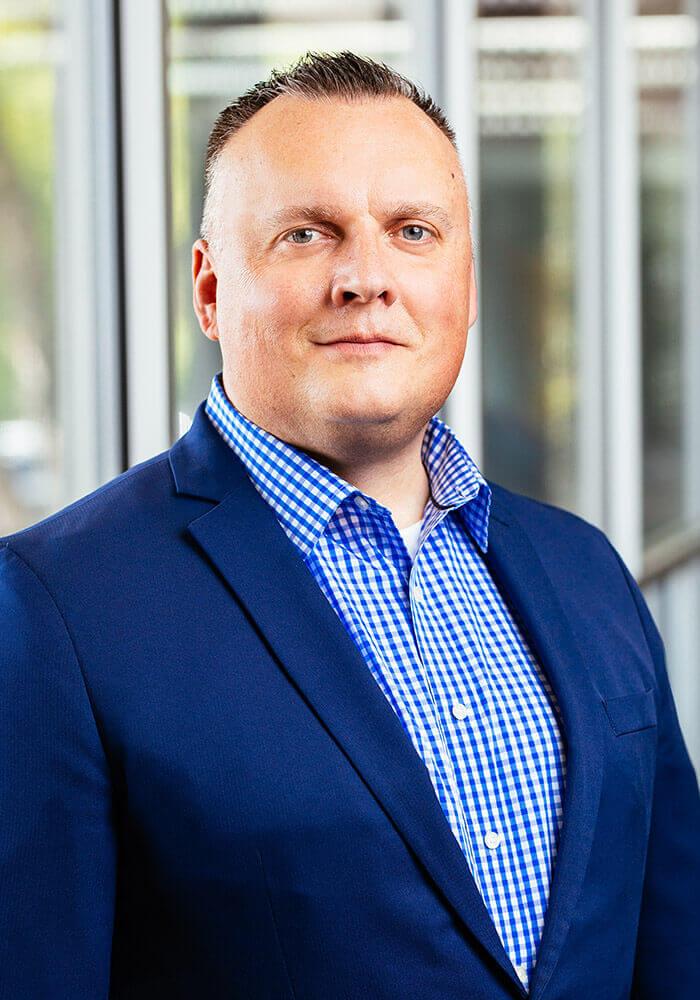 Tim Averkamp