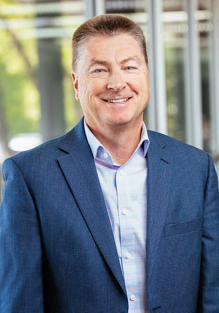 Todd Burchett