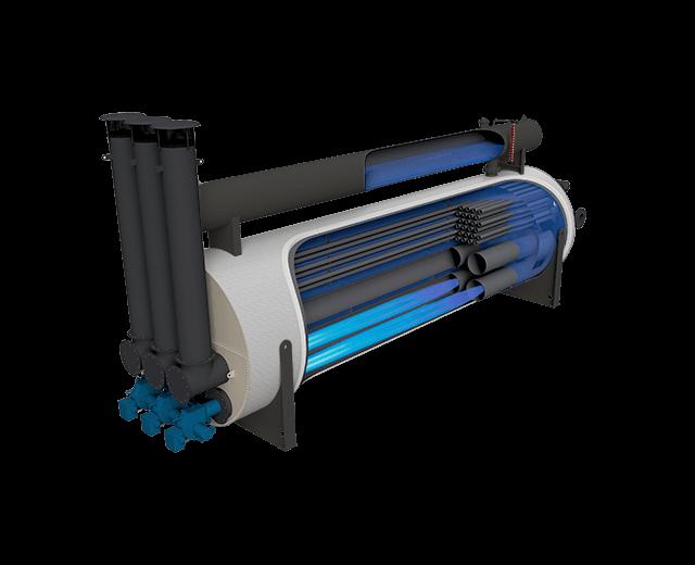 Heatec Aquatec Bath Heater Cutaway_AST